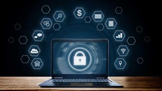 security e innovazione digitale