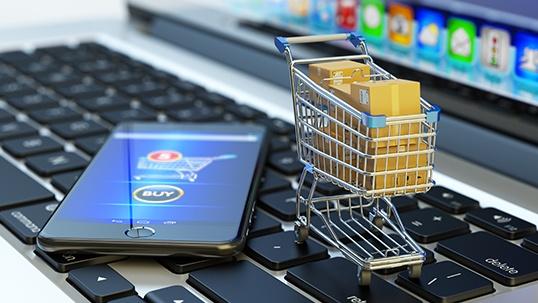 media digitali trade marketing