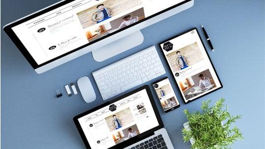 internet media: il mercato pubblicitario complessivo
