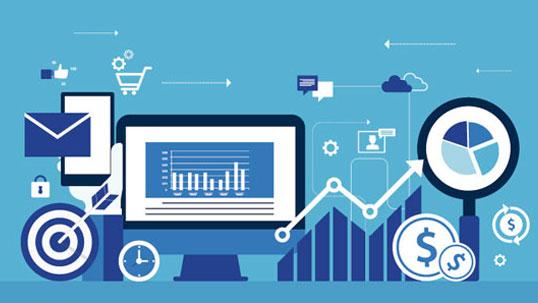 online-advertising-misurazione-1