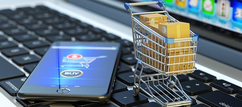 digital advertising e smartphone