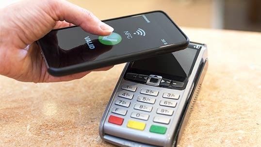 guida ai pagamenti digitali