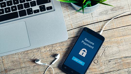 psd2 e mobile payment