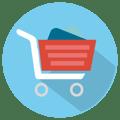 mobile marketing commerce