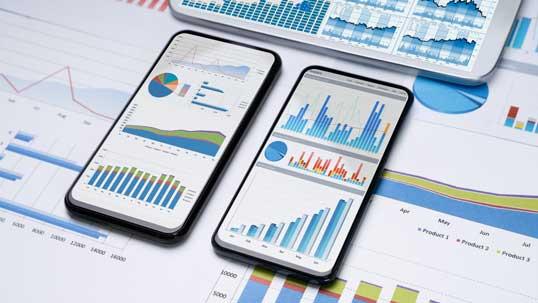 kpi del mobile marketing