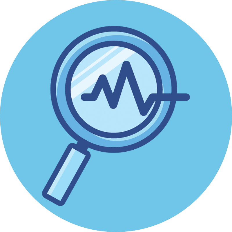 data analysis omnichannel