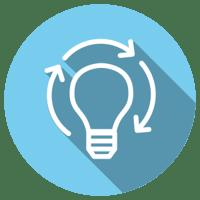 soluzioni supply chain finance innovative