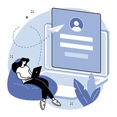 pnrr per il sistema di identità digitale