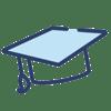 pnrr-missione4-istruzione