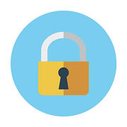 cybersecurity e data protection