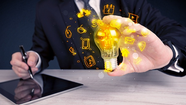 vantaggi dello smart working
