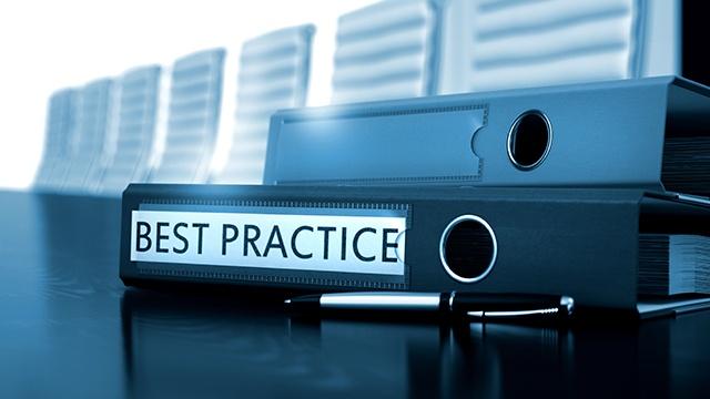 best practice dello smart working