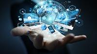 tecnologie dello smart working