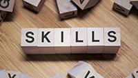 cometenze per smart working