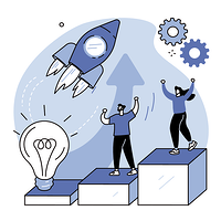 startup e omnichannel custome experience