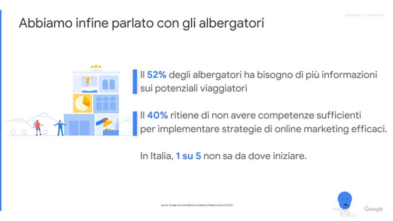 turismo-italia-google