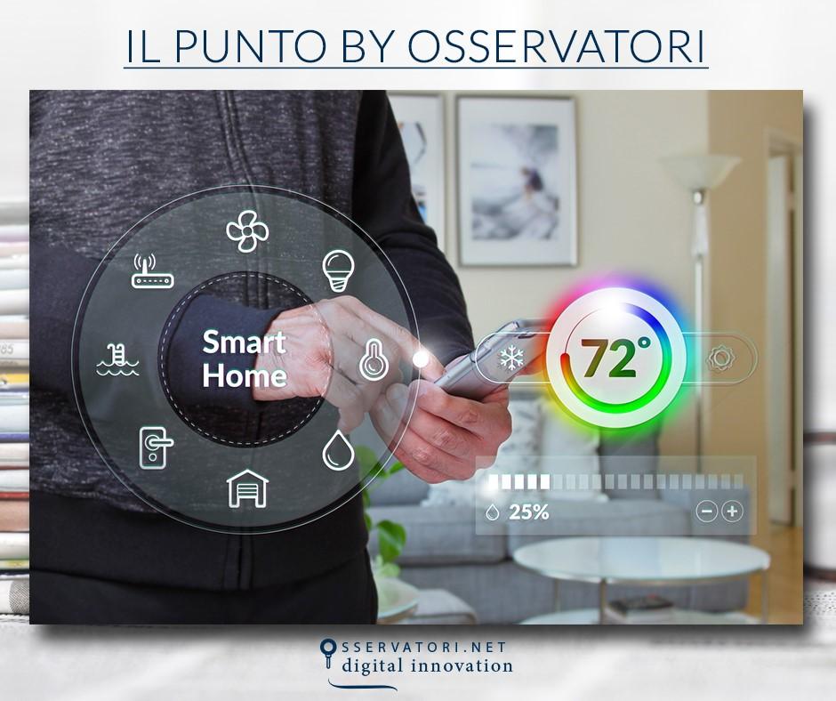 2017_01_24_punto-osservatori-sito-IoT_Nest