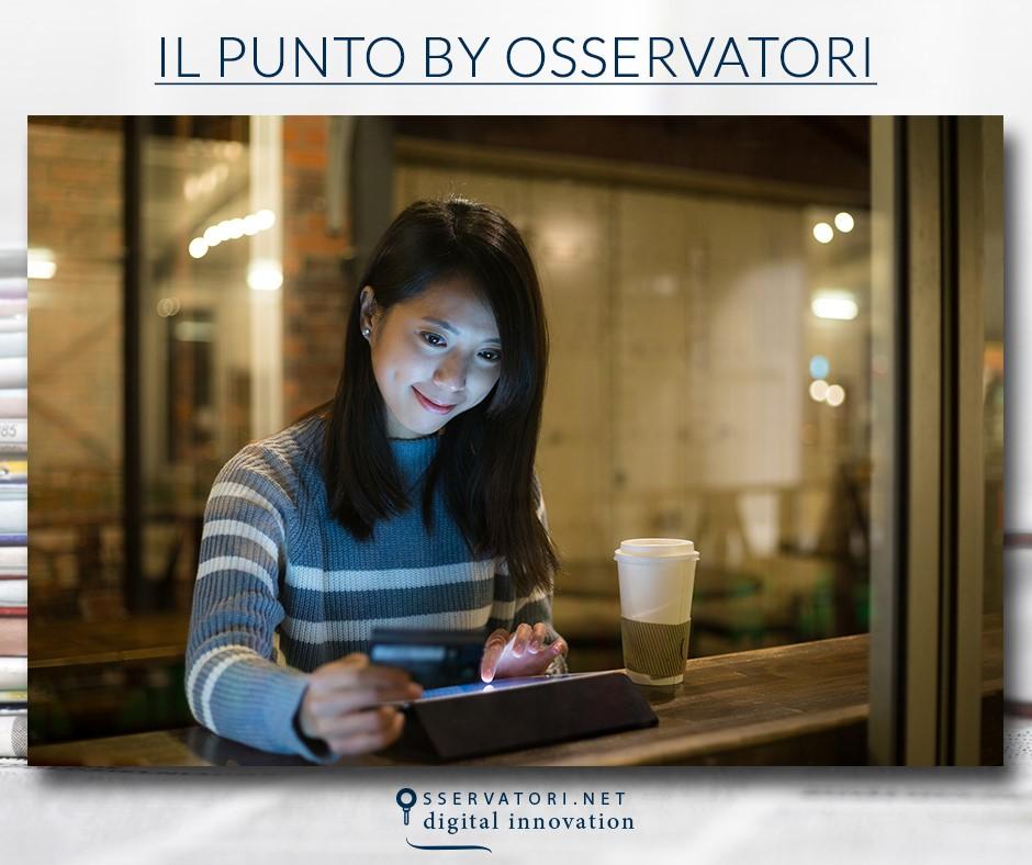 2017_02_06_punto-osservatori-sito-cina_payment
