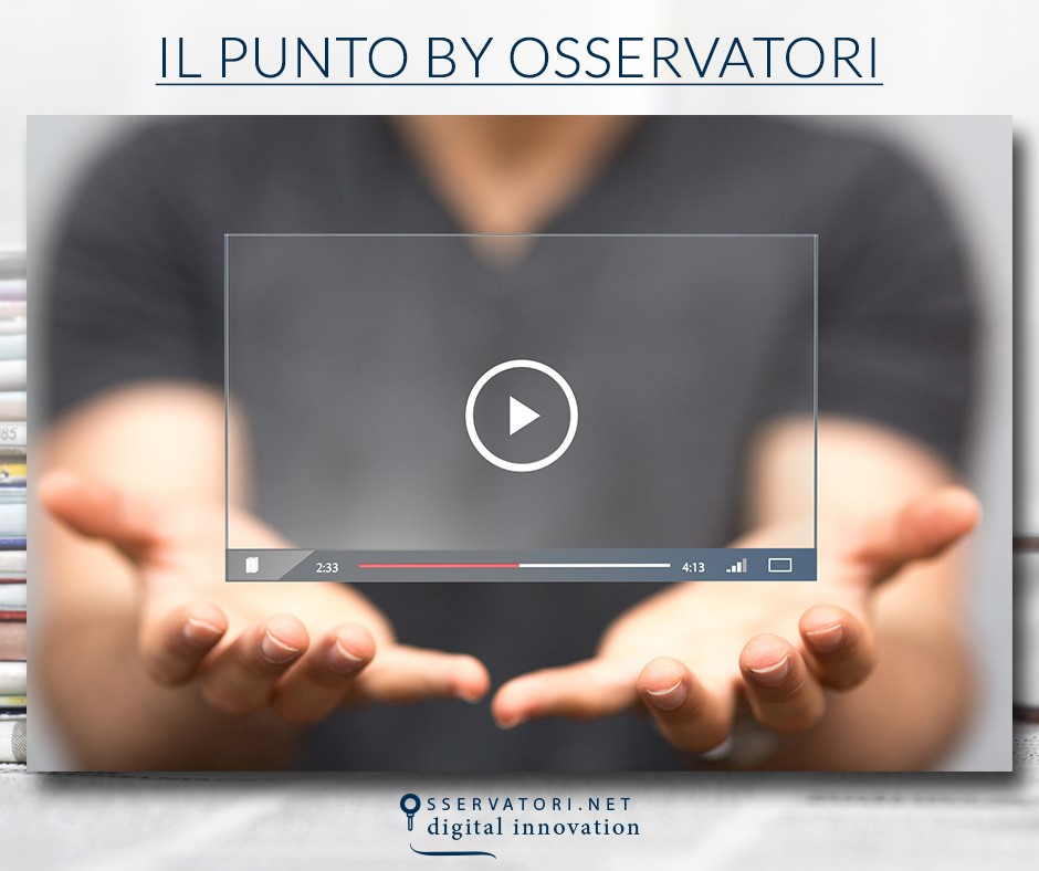 2017_02_07_punto-osservatori-sito-video-internet-media