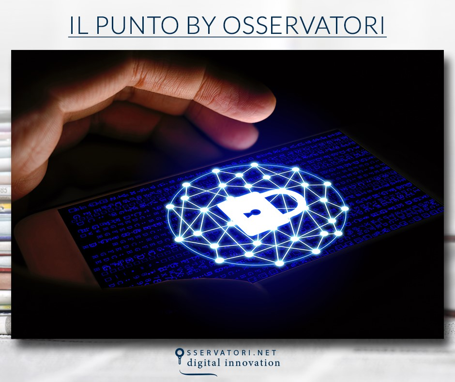 2017_02_08_punto-osservatori-sito-cybersecurity-security