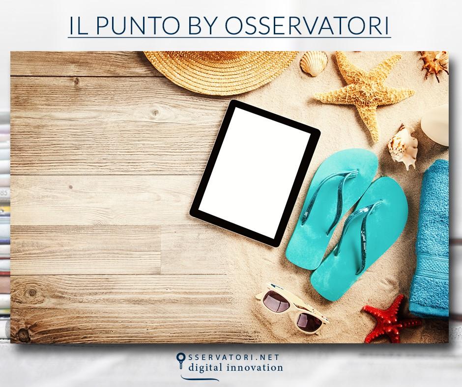2017_02_10_punto-osservatori-sito-consulenti-turismo