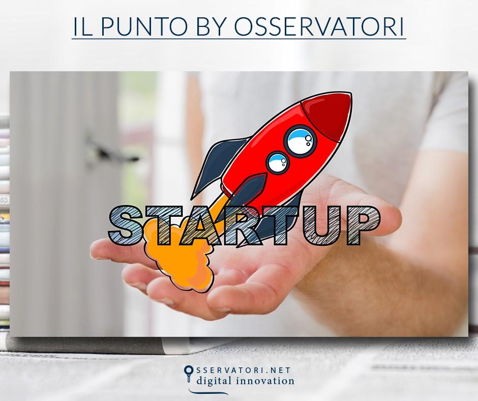 2017_02_13_punto-osservatori-sito-startup-Hi-tech