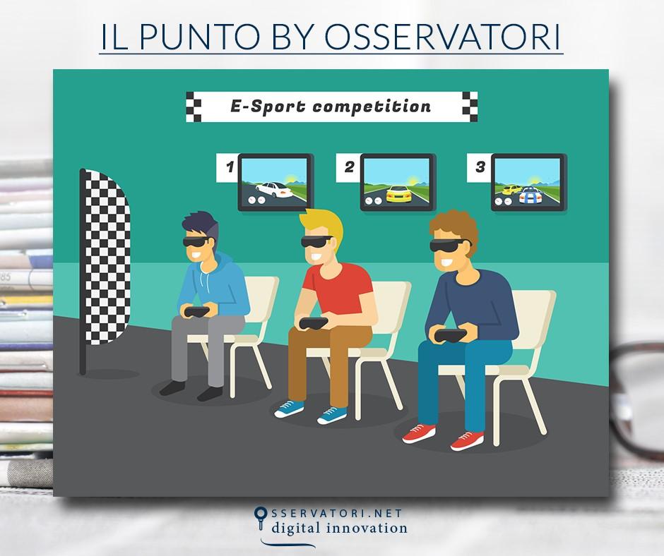 2017_02_14_punto-osservatori-sito-e-sport-gioco