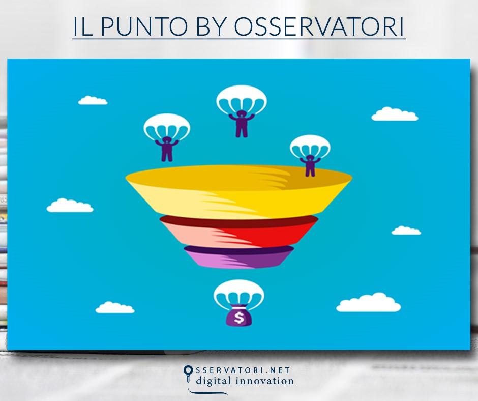 2017_02_16_punto-osservatori-sito-openinn-startup_2
