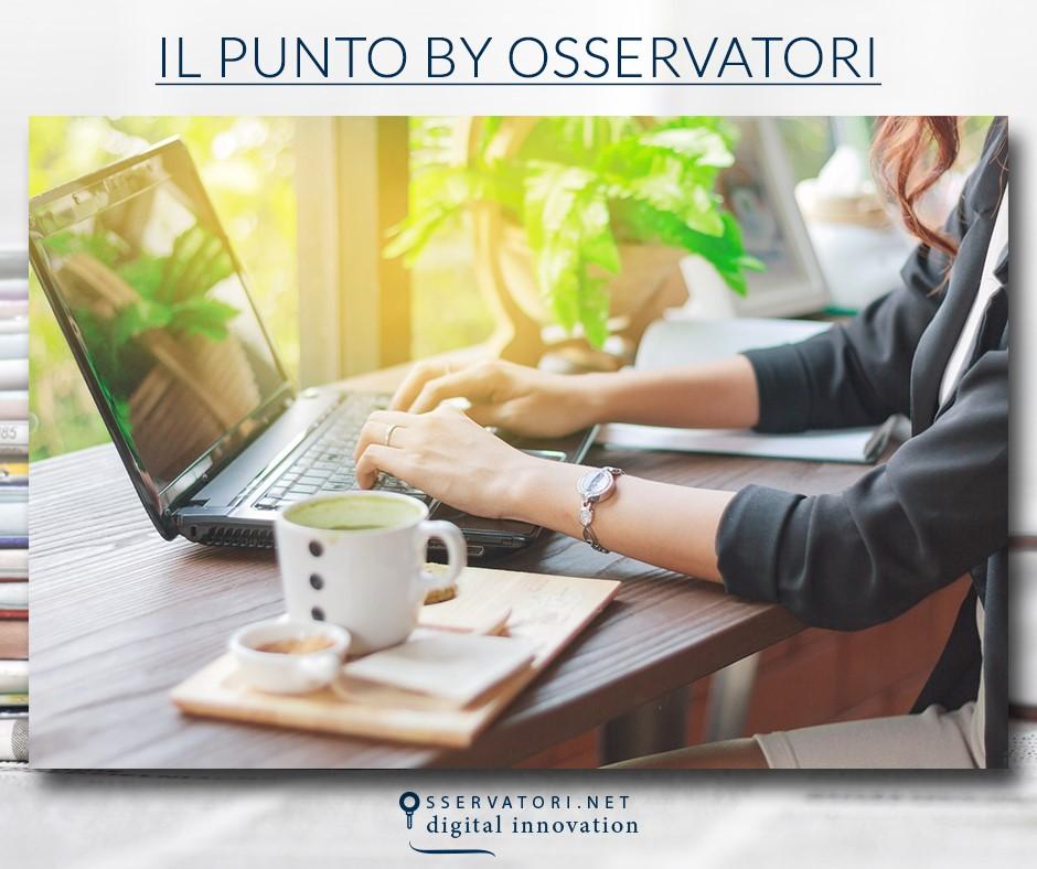 2017_02_28_punto-osservatori-sito-Smart-working