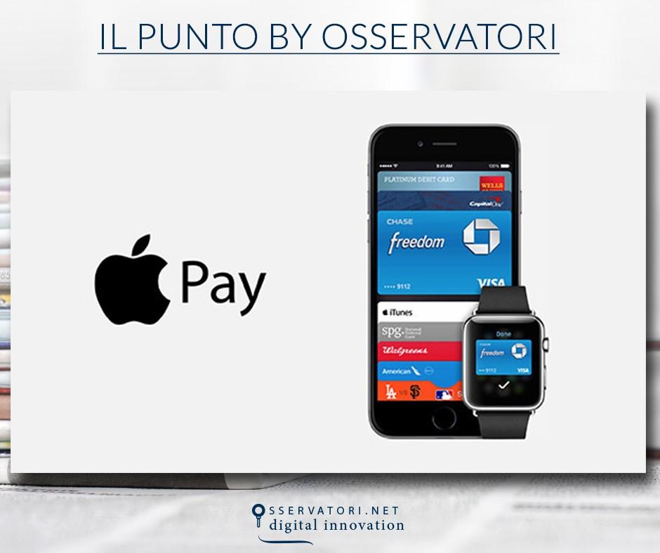 2017_03_08_punto-osservatori-sito-payment_apple