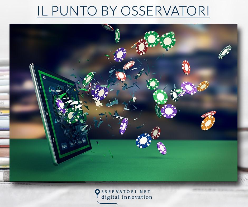 2017_03_15_punto-osservatori-sito-gioco_regole