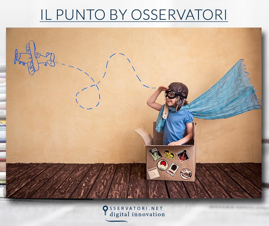 2017_03_15_punto-osservatori-sito-turismo_startup