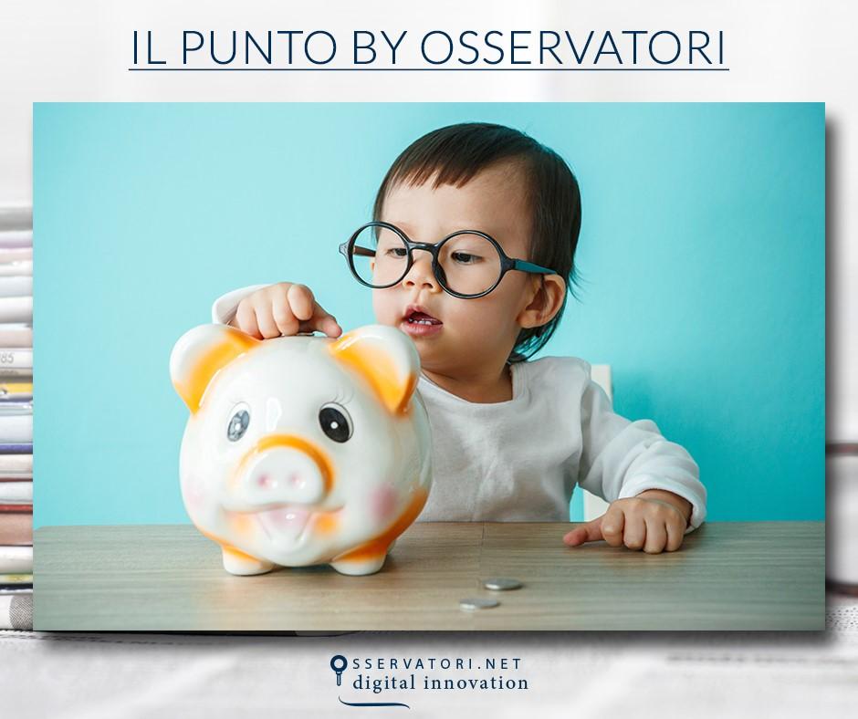 2017_03_16_punto-osservatori-sito-mobile_banking