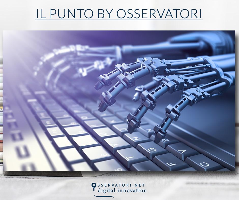 2017_03_22_punto-osservatori-sito-eCommerce B2c