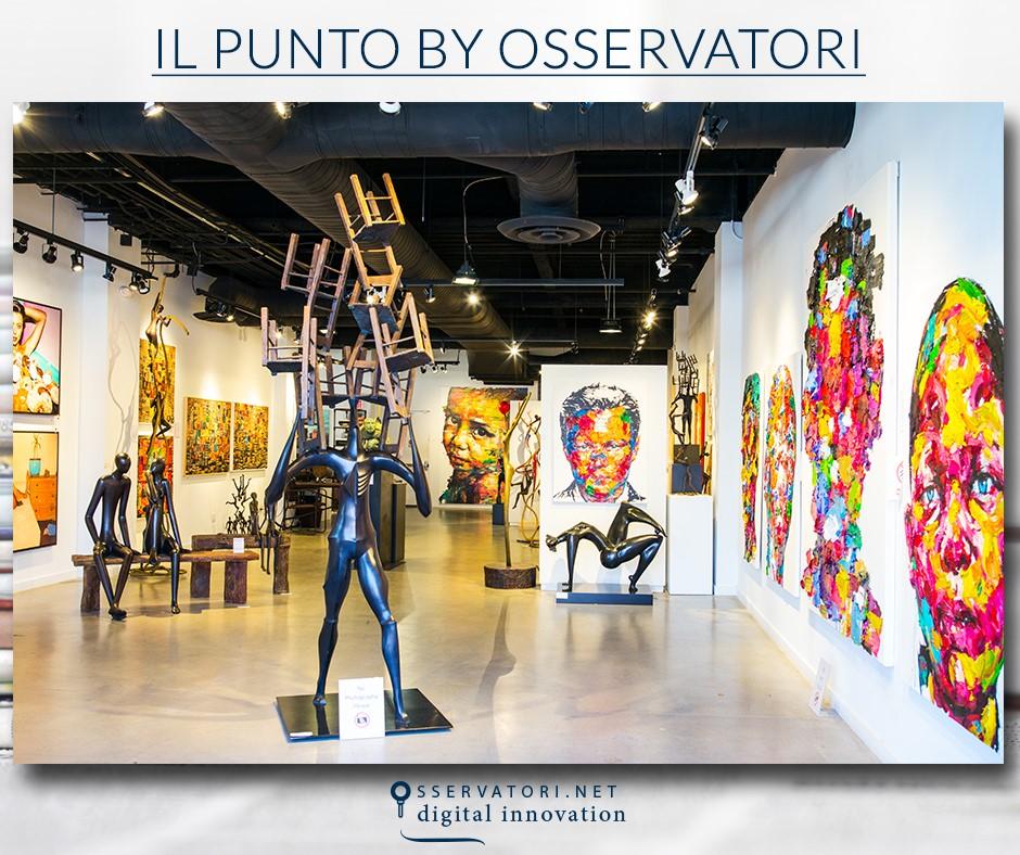 2017_04_20_punto-osservatori-arte_e_digitale
