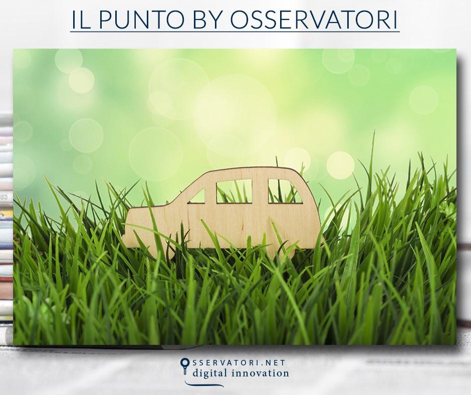 """Boom dell'LNG in Italia: si diffonde il carburante """"amico"""" dell'ambiente (ma anche dei trasportatori)"""