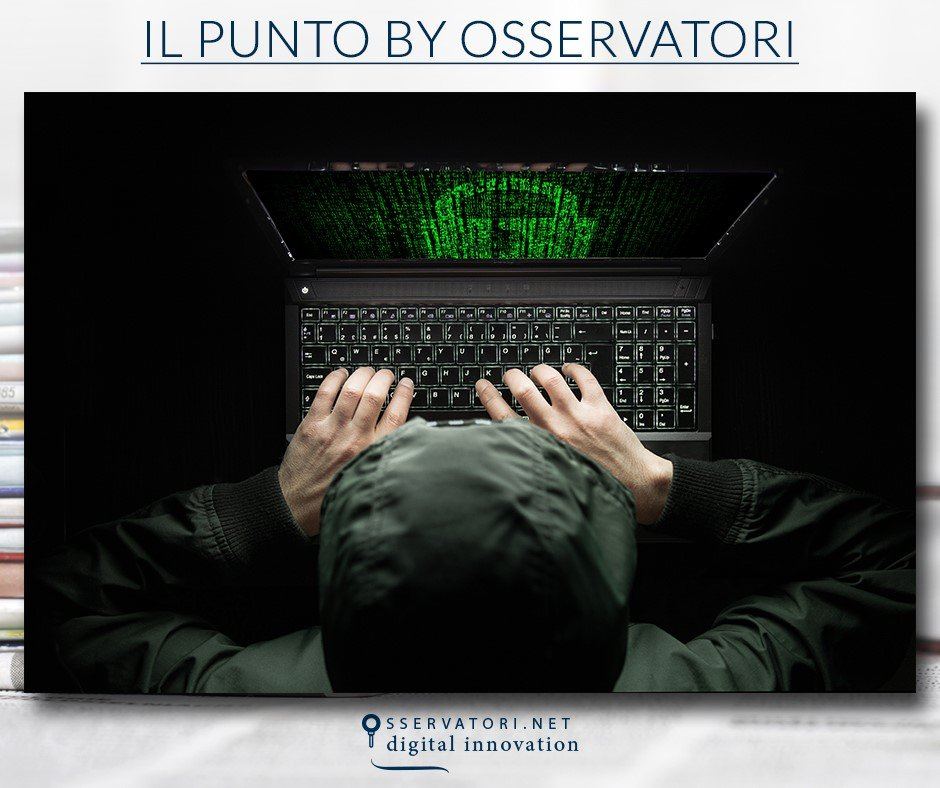 2017_05_13_punto-osservatori-security_hacker
