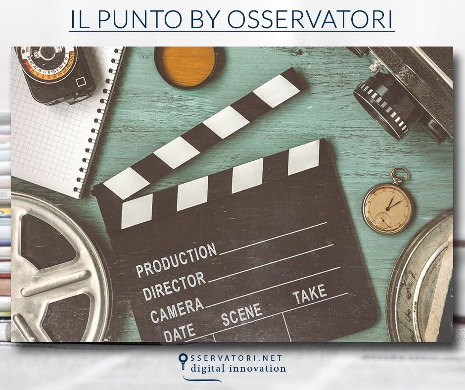 2017_05_15_punto-osservatori-starup_film