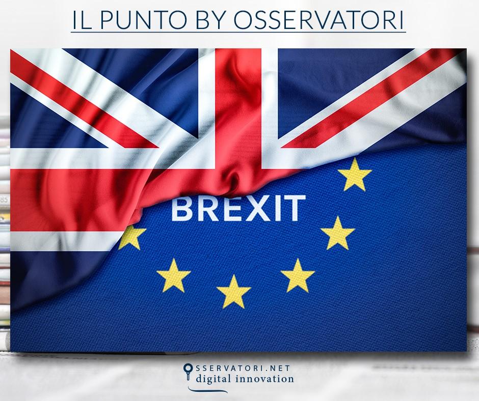 2017_05_17_punto-osservatori-scf-brexit