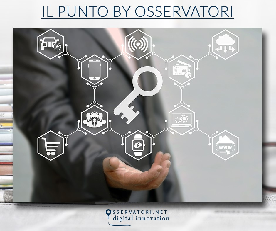 2017_05_22_punto-osservatori-IoT-assicurazioni