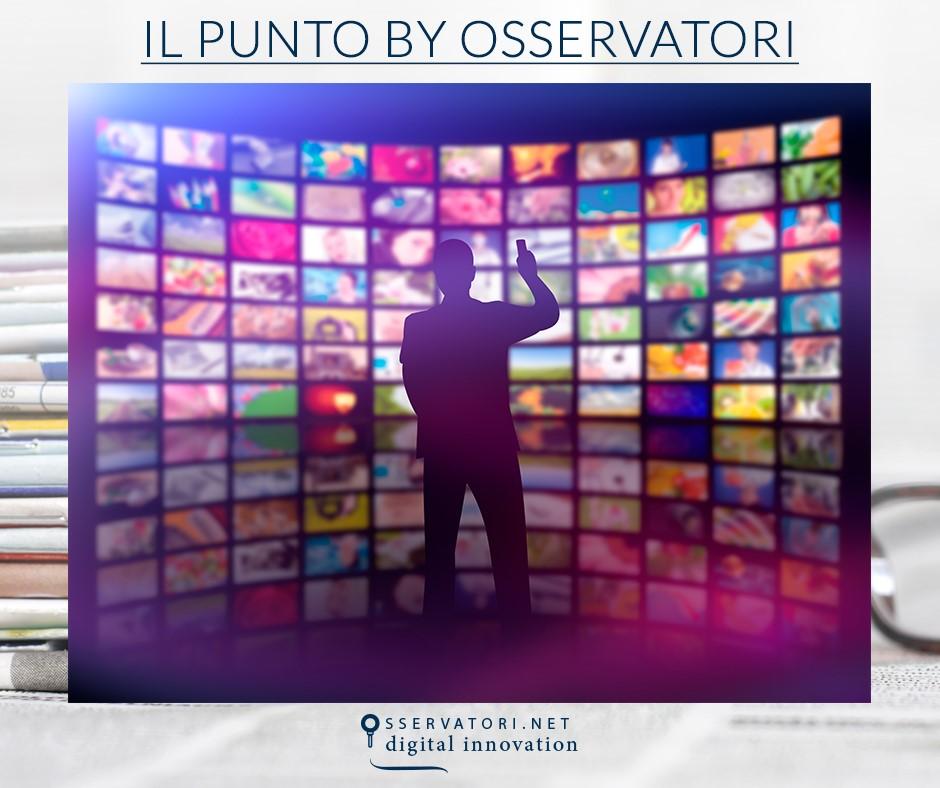 2017_05_22_punto-osservatori-internet-media_video