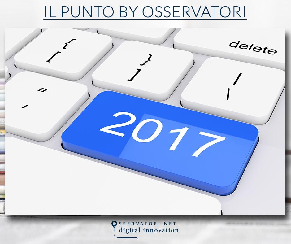 2017_05_24_punto-osservatori-ossB2c-2017