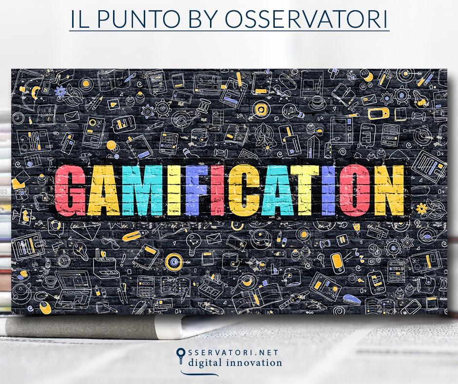 2017_05_26_punto-osservatori-gioco_gamification