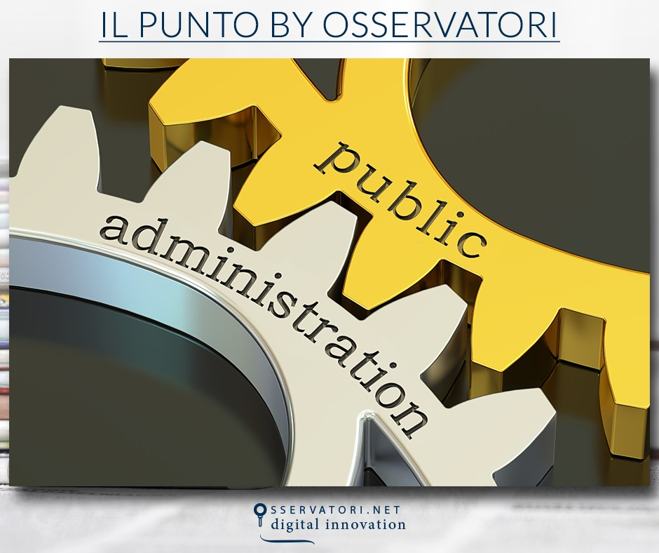2017_06_01_punto-osservatori-agenda-pa