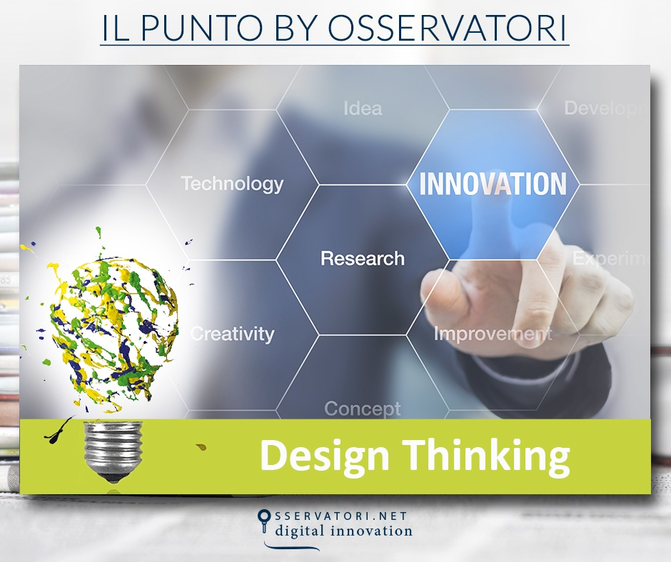 2017_06_05_design-thinking-02_Innovation
