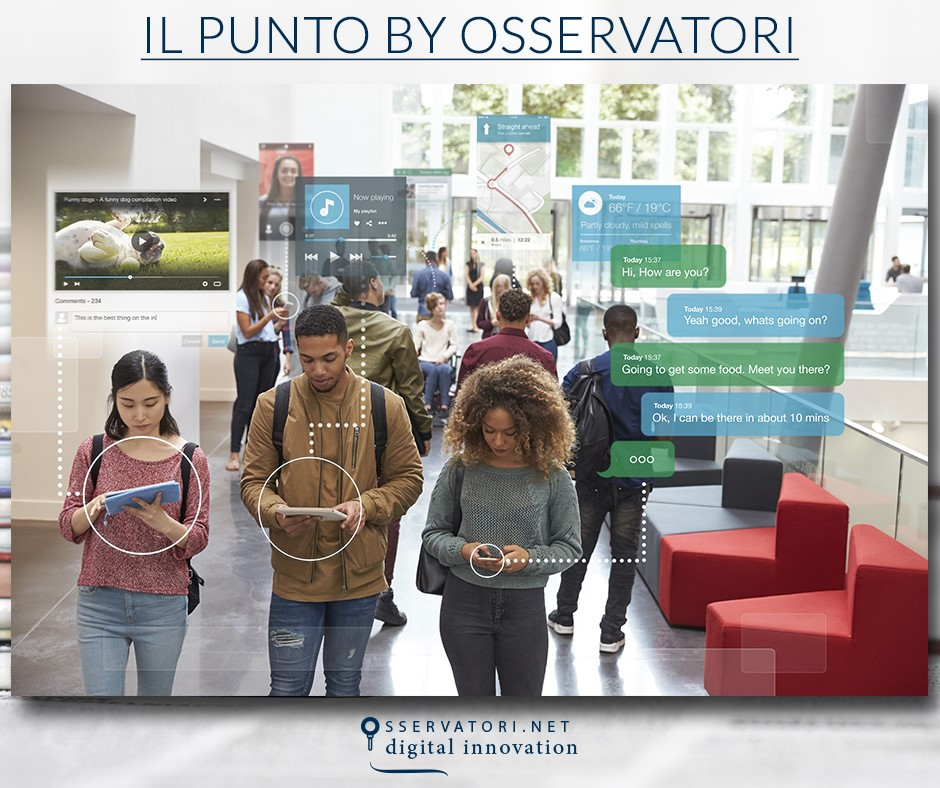 2017_06_05_punto-osservatori-mobile_banking_millenials