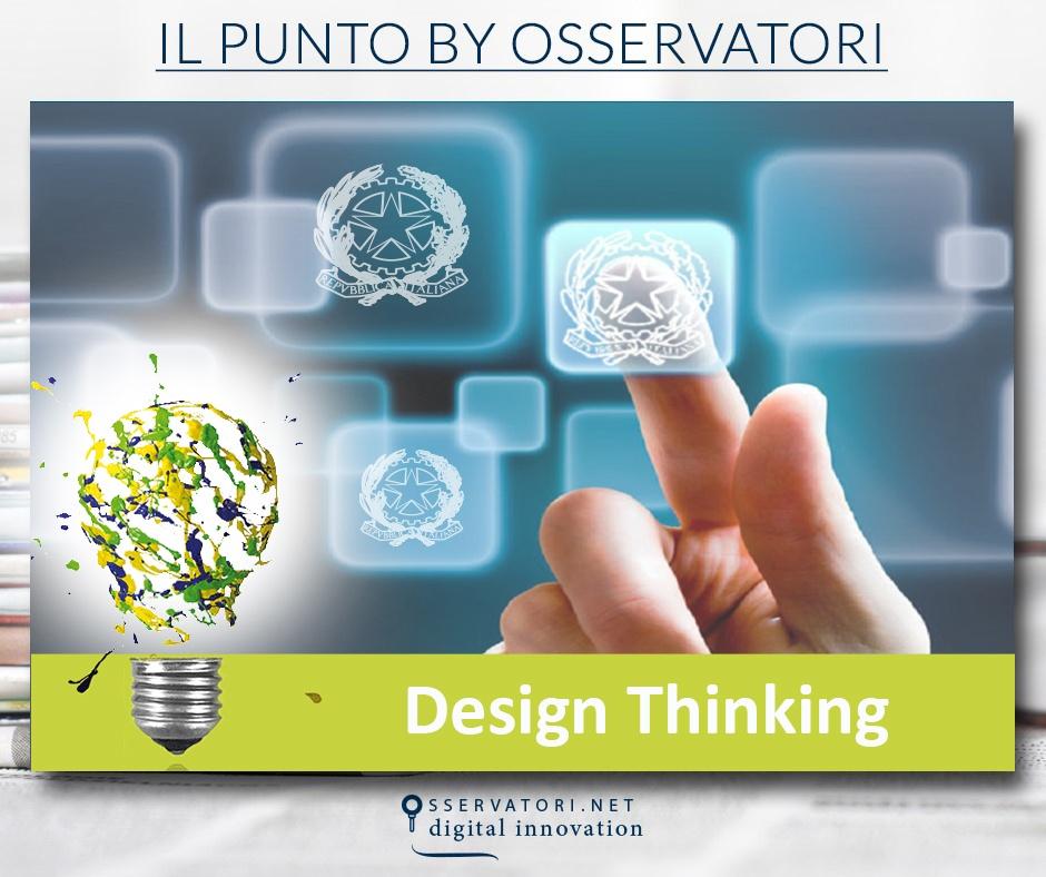 2017_06_26_design-thinking-03_PA