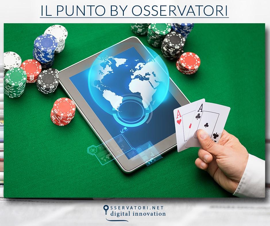 2017_07_12_gioco_poker