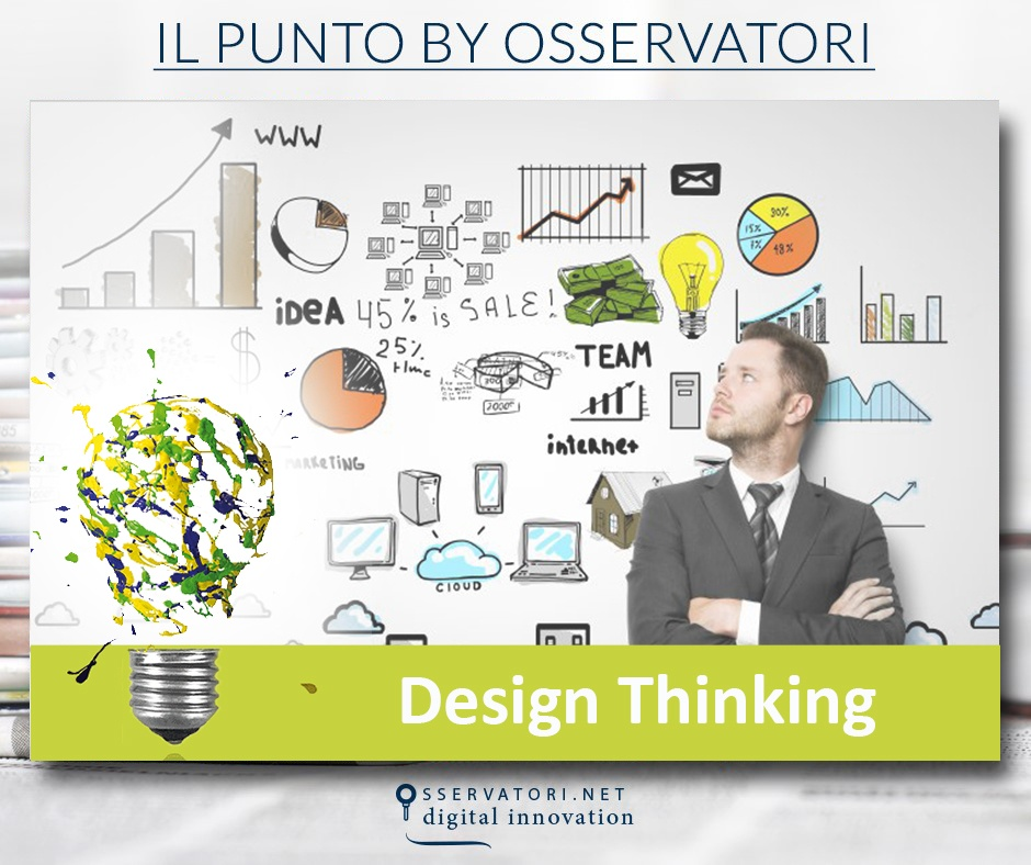 2017_07_17_design-thinking-01