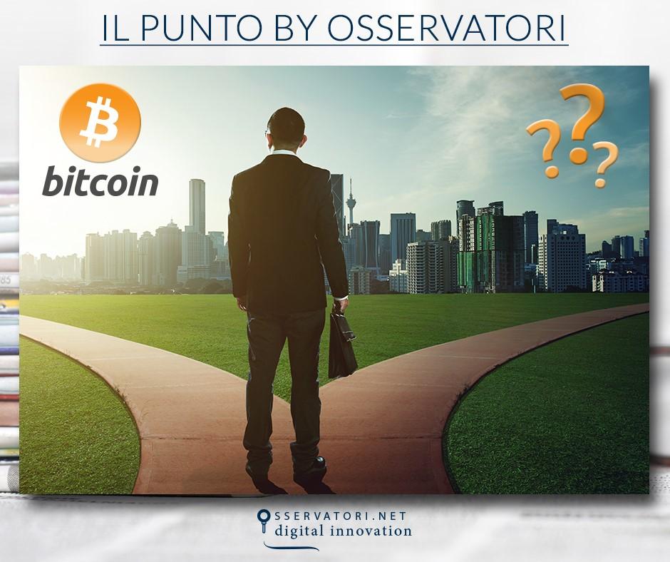 2017_08_03_bitcoin